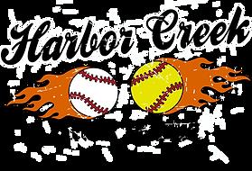 harborcreek-s-and-b-orange 2.png