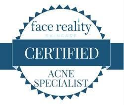 Face Reality AS logo.jpg