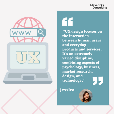 What is User Experience (UX) all about?