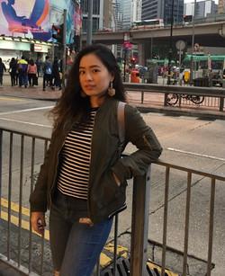 Jia Yee Hoong