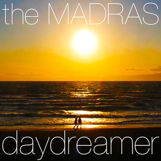 "1st Single ""daydreamer"""
