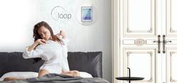 viveroo_loop