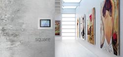 viveroo_square