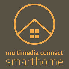 multimedia connect smarthome