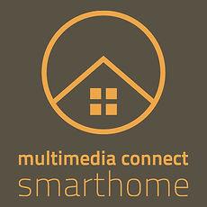 multimedia connect smarthome