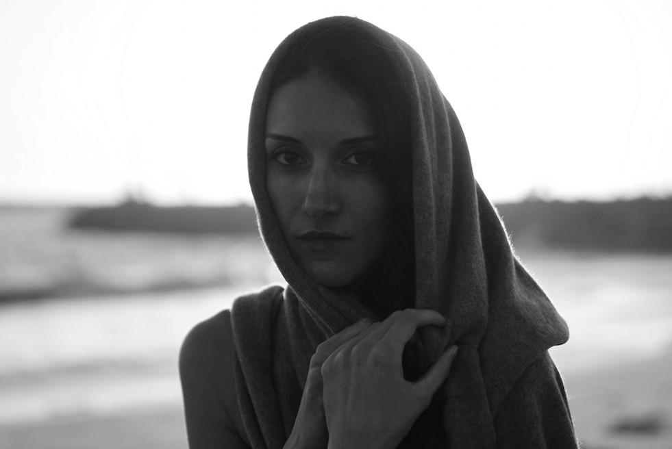 LAGIRLS_JessicaHorowitzPhotography 503.j