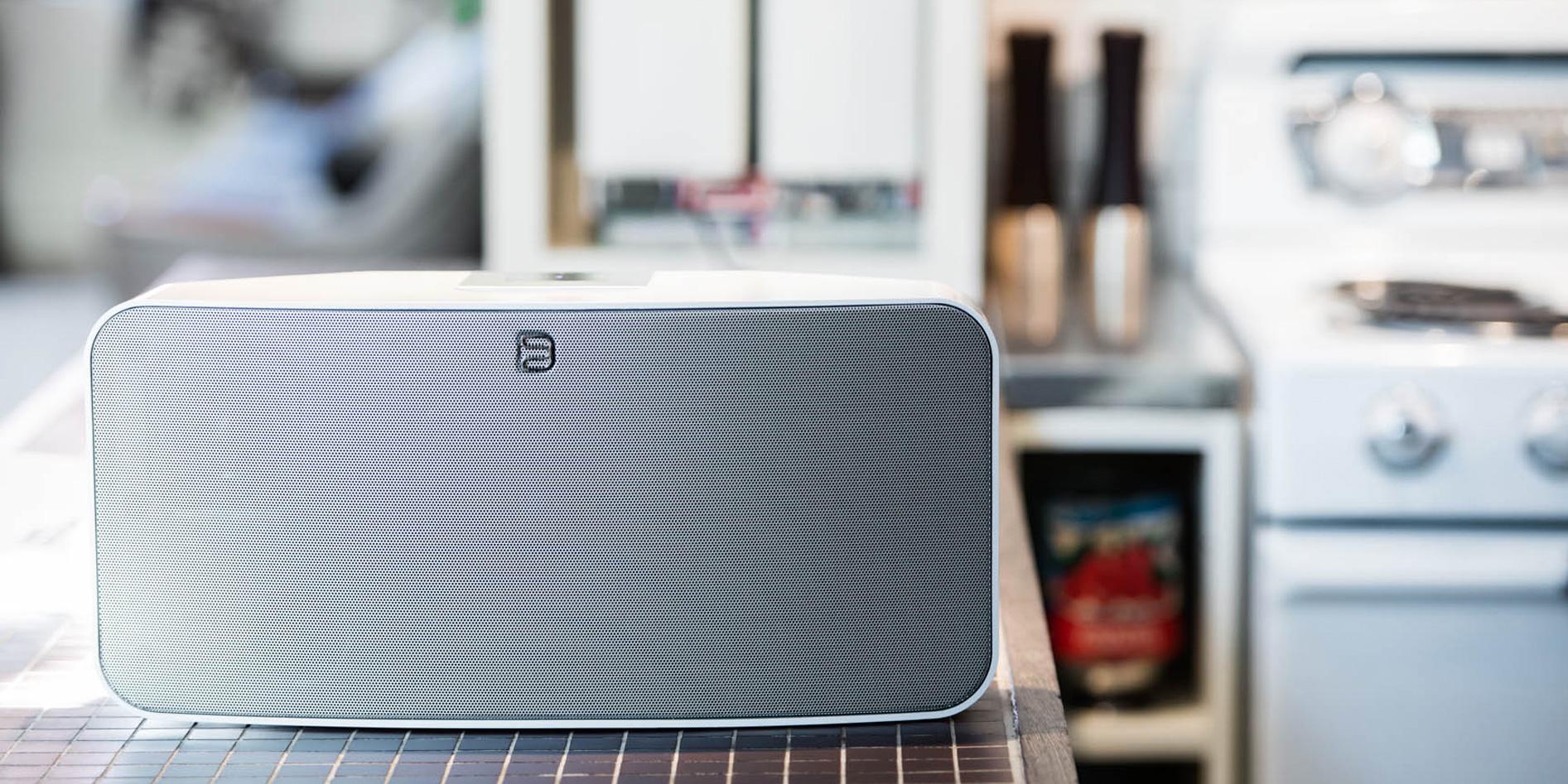 Pulse-Wireless-Speaker