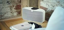 Pulse_mini-speaker-desk
