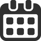 calendar-icon-png-4099.png