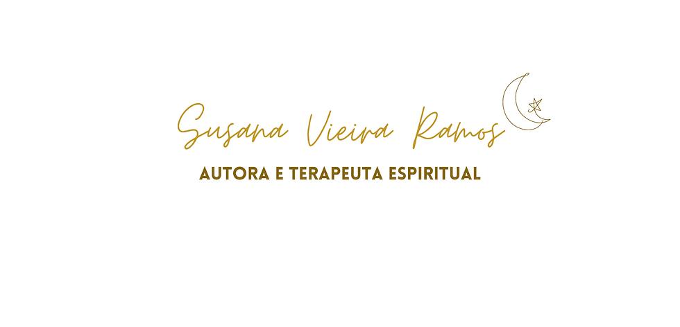 Cópia de Susana Vieira Ramos (1).png