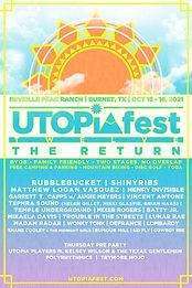 Utopiafest.jpg