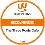 3 Roofs_mb_recommended.png