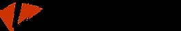 Logo CWLM1.png