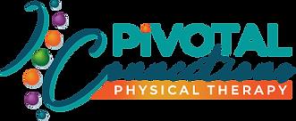 Pivotal Connections PT LOGO (1).png