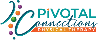 Pivotal Connections PT LOGO (1).png