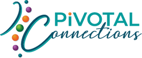 Pivotal Connections LOGO (1).png