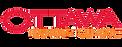 Ottawa-Tourism-Logo.png