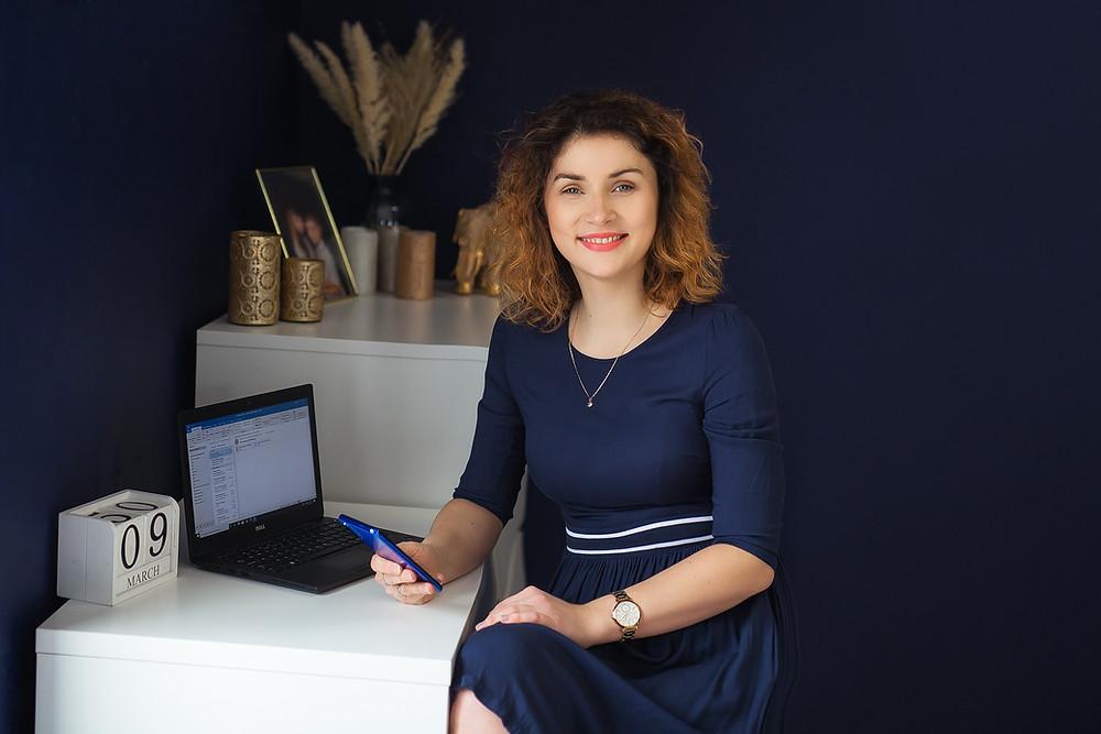 ekspert finansowy kredytowy chełm i lubelskie rebeka skibinska