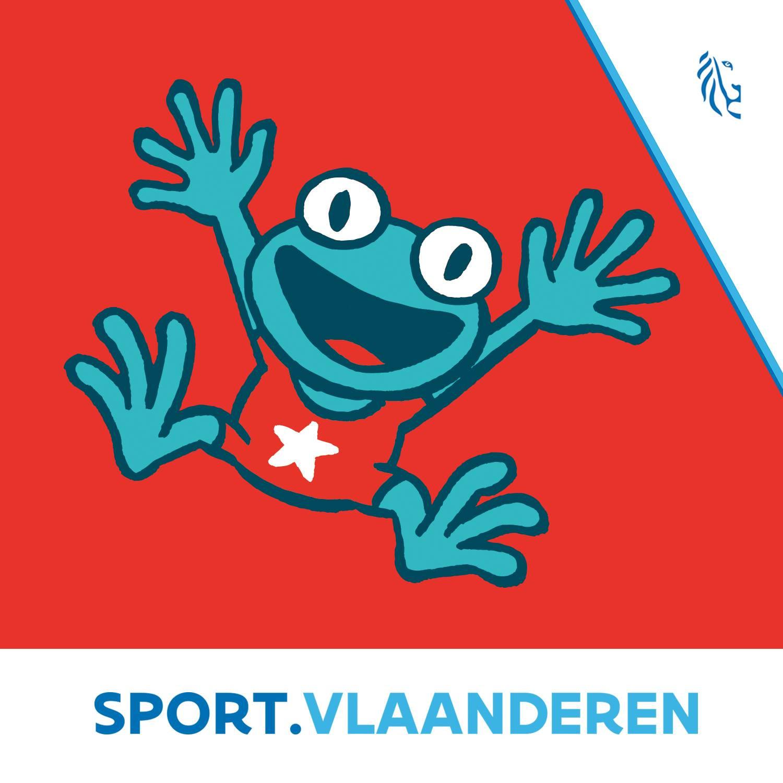 Sportkamp