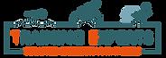 TrainingsExperts-colour_logo-640w.png