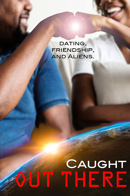 CAUGHT OUT THERE MOVIE POSTER website.jp