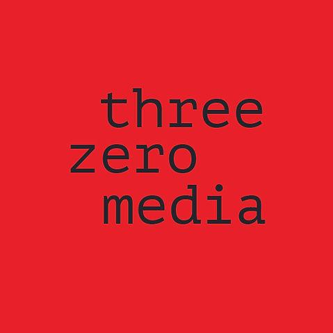 threezeromedia1.jpg