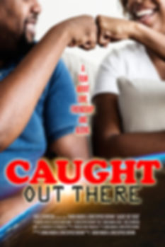 CAUGHT OUT THERE MOVIE POSTER.jpg