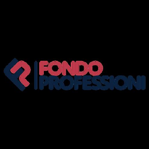 Logo_FP_quadrato.png