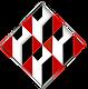 LogoCastelliniHD_NO SCRITTE.png