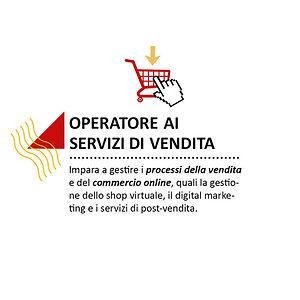 Servizi-vendita-ecommerce