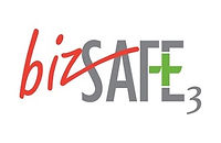 bizSAFE-level-3-logo-350-228.jpg