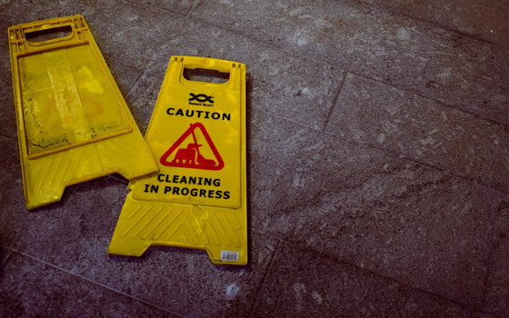 Choosing the most suitable office cleaning agency for your company