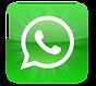 WhatsApp_iOS.png