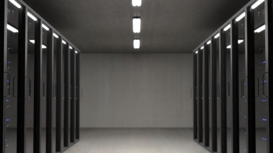 3 important details for Server room cleaning