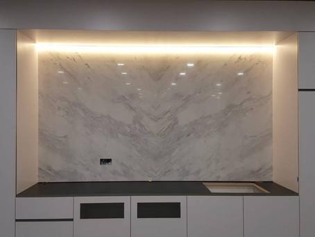 Quartz Vs Granite Countertop – All you need to know!