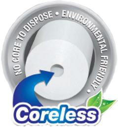 Coreless only (TP) PNG.png