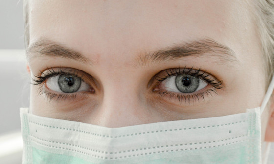 7 Tips on Protecting your staffs against the flu virus