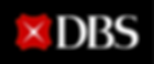 1200px-DBS_Bank_Logo.svg.png