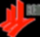 BCA-Logo-(short)7815.png