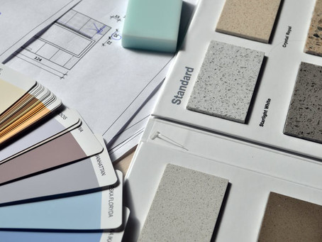 Renovation tips for all new home owners