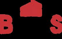 Bento's Materiais para Construção - logo