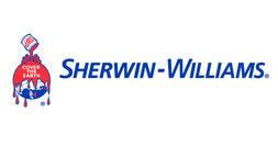 sherwin-willians.jpg