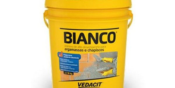 BIANCO C 18L