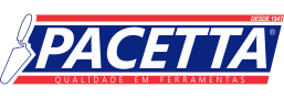pacetta.png