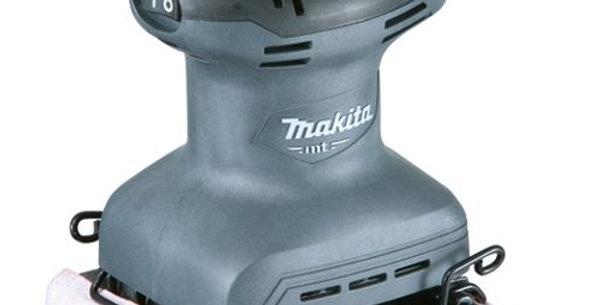 MAKITA - LIXADEIRA ORBITAL PROF 180WX127V M9200G