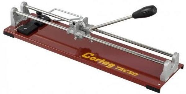 CORTAG - CORTADOR PISO 0,50M TEC50