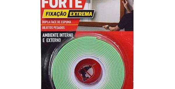3M - FITA DUP FACE ESPUMA IN/EX 24X2 EXTREME