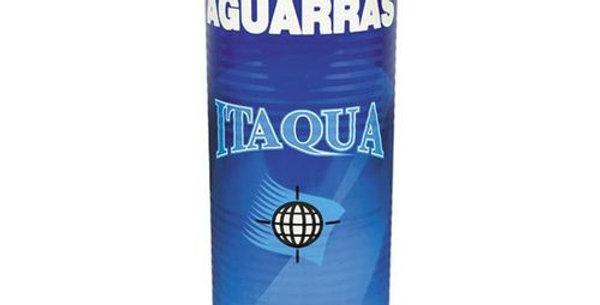 ITAQUA - AGUARRAS 900ML