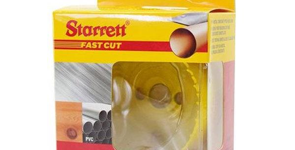 STARRETT - SERRA COPO 76MM FCH0300-G