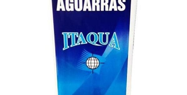 ITAQUA - AGUARRAS 5L